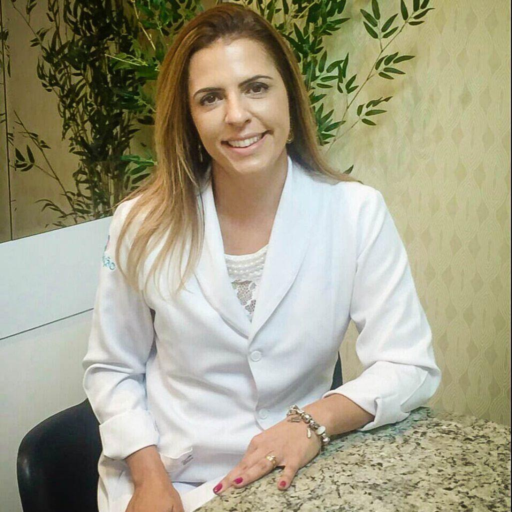 Dr. Susana Cortes Lombardi